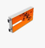 kasetony podświetlane - easy design